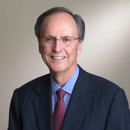 J. Russell Davis